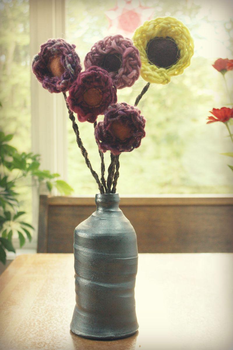 Flowersvase3